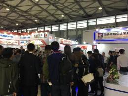 2019年南京幼教展览会