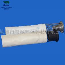 氟美斯收尘布袋生产厂家