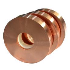 深圳半硬C5191磷铜带 五金冲压磷铜带