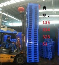 廣東揭陽市喬豐塑膠卡板揭陽塑膠桶