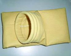 PTFE除尘滤袋/清灰效果佳/耐高温腐蚀