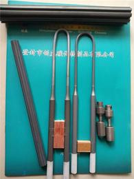 义齿炉专用1800型硅钼棒