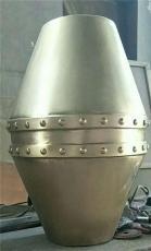 西安铜雕塑厂家 西安大型雕塑制作 西安铜雕