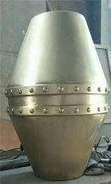 西安銅雕塑廠家 西安大型雕塑制作 西安銅雕