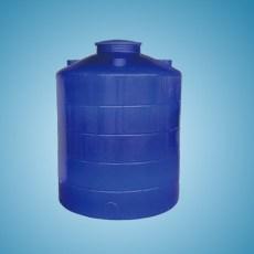麻城8吨塑料水箱厂家批发