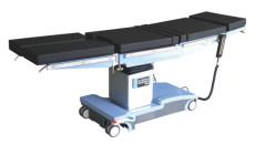 碳纖維手術床 電動液壓手術床 高端手術床