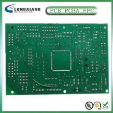 PCBA電路板中小批量代加工可代工代料SMT