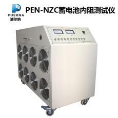 市电UPS发电机稳压器逆变器电源检测仪