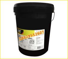 卡特专用变速箱油 卡特9X2012变速箱油
