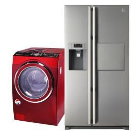 上海港专业办理进口家电冰箱非能效免3C手续