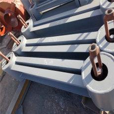 T5橫擔整定彈簧組件的銷售生產