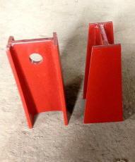 焊接雙板D5生產注意問題