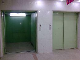 无锡专业回收住宅电梯 商场自动扶梯