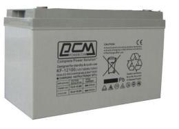 KF-12250匹西姆蓄电池船舶储能
