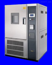 常州高低溫試驗箱維修
