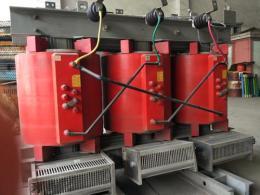 厦门旧变压器回收-厦门箱式变压器回收-诚信