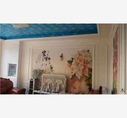 铜川市生态木吊顶天花供应电话