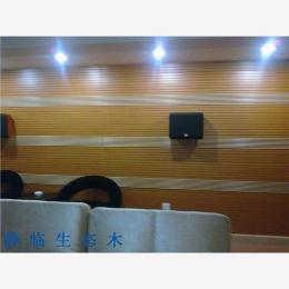 丽江市竹纤维板厂家排名