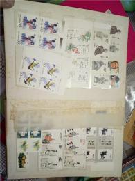 阎良区收购小本票价格回收邮票收藏