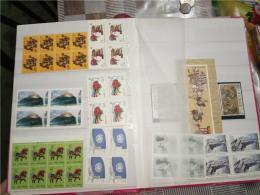 未央区收购生肖邮票价格回收邮票收藏