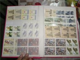 未央区收购小本票价格回收邮票收藏