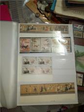 临潼区收购生肖邮票价格回收邮票收藏