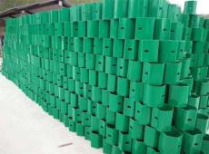 江蘇蘇州波形護欄板每延米價格都挺好