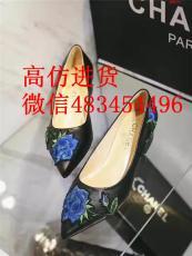 給大家揭秘下廣州精仿鞋哪里有賣