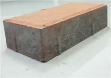 佛山透水磚200x100x50大量供應
