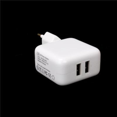 苹果白ABS 3453横沥虎门价格