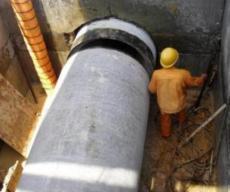 供青海西宁顶管和玉树顶管工程公司