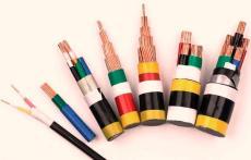 ZRB-DJVP2VP2計算機電纜現貨庫存