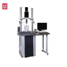 厂家直销JNT1000系列电液伺服动静万能试验