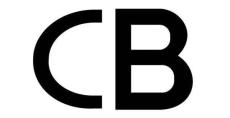 深圳cb認證公司