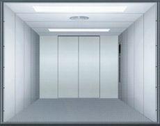 供應載貨電梯 西北地區首選凱帝斯載貨電梯