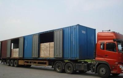 佛山到蓬溪县物流包车货运公司欢迎您