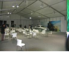 直銷工程施工篷房鋼管蓬房上海棚房低價出售
