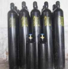 供青海尖扎高純氮氣和澤庫液氮特點