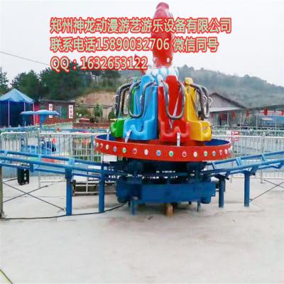 激浪旋艇刺激安全 激浪旋艇促销优惠 价格低