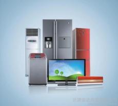 上海海关代理进口电磁炉清关手续专业办理