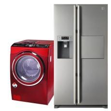 上海浦海关进口厨房家电器报关要3C怎么做