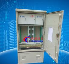 720芯三網合一光交箱用途說明