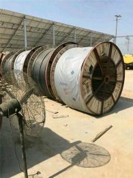 通州铜排回收 通州废铜排回收价格 看看报价