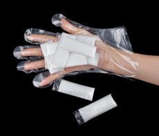 低壓hdpe塑料手套哪里有售賣