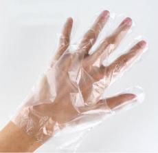 一次性薄膜手套怎么賣的