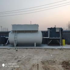 江苏大蒜污水处理设备-潍坊鲁创