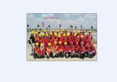供甘肅日常保潔服務和蘭州開荒保潔服務
