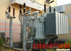 昆山变压器回收价格 昆山二手变压器回收