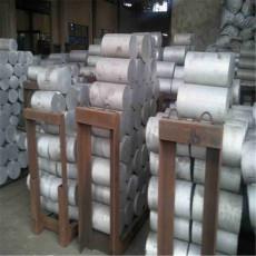 2A06鋁板性能2A06鋁棒
