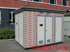 昆山变压器回收价格昆山二手电力变压器回收